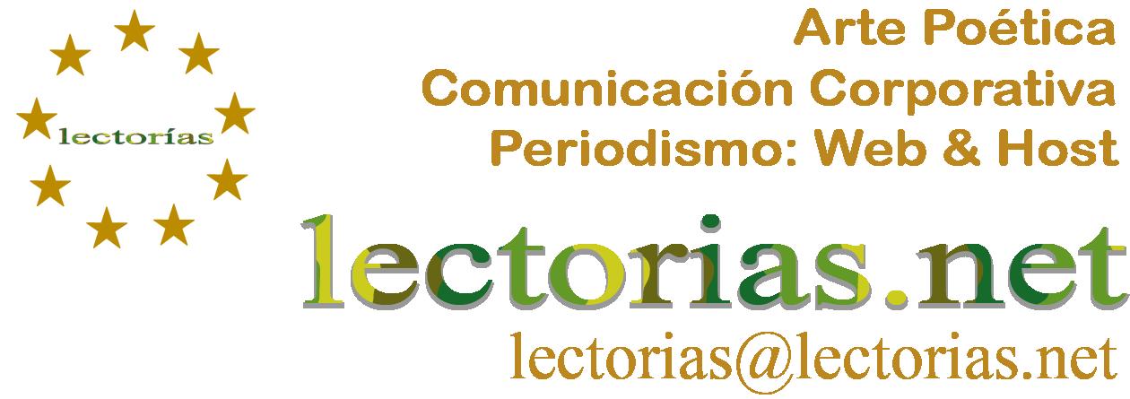 Acceso directo a la Universidad Corporativa lectorias.net