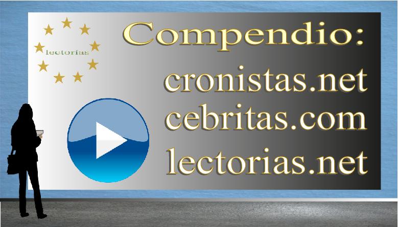 lectorias.net compendio